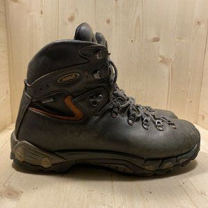 Asolo Power Matic 200 GV Men's Backpacking Hiking
